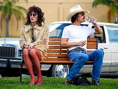 DALLAS-BUYERS-CLUB_leto_mcconaugheyx400_0