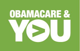 obamacare-and-you
