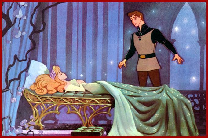 082712sleepingbeauty