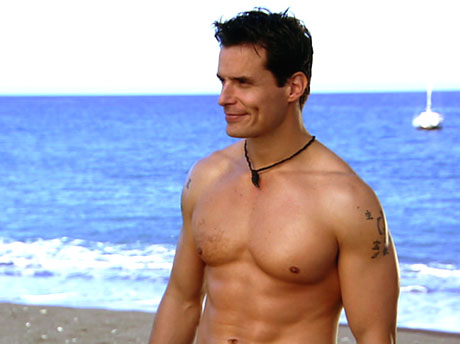 antonio-sabato-jr-5